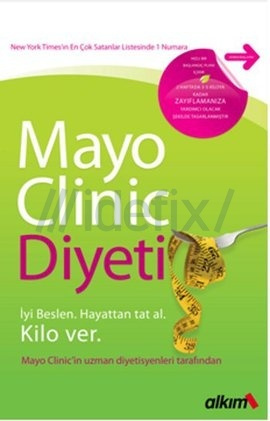 mayo-clinic-diet-book